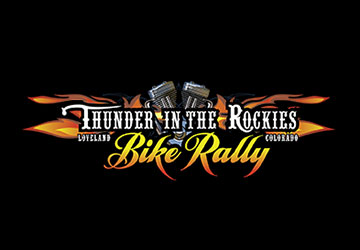 Thunder Mountain Harley-Davidson